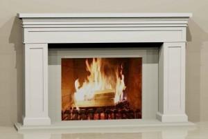 Mod-Fireplace-71-300x201